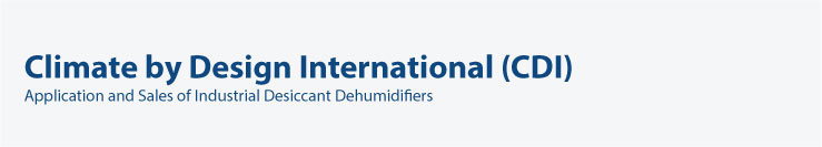 Dryrod B/âtonnets anti-humidit/é Traitement anti-humidit/é nouvelle g/én/ération par les fabricants de Dryzone